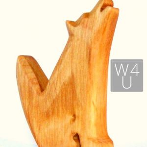 Wondrous Super Simple Wood Carving Projects For Beginners Woodcarving4U Theyellowbook Wood Chair Design Ideas Theyellowbookinfo