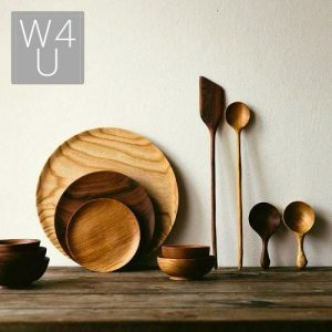 Super Simple Wood Carving Projects For Beginners Woodcarving4u