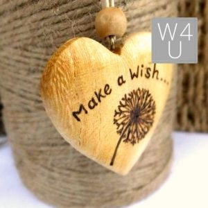 Super Simple Wood Burning Projects For Beginners Woodcarving4u